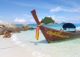 thajsko-hotel-serendipity-beach-resort-koh-lipe-008.jpg
