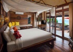 thajsko-hotel-serendipity-beach-resort-koh-lipe-009.jpg