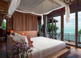 thajsko-hotel-serendipity-beach-resort-koh-lipe-010.jpg