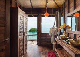 thajsko-hotel-serendipity-beach-resort-koh-lipe-011.jpg