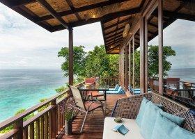 thajsko-hotel-serendipity-beach-resort-koh-lipe-012.jpg