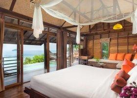 thajsko-hotel-serendipity-beach-resort-koh-lipe-015.jpg