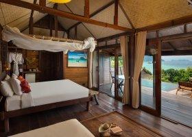 thajsko-hotel-serendipity-beach-resort-koh-lipe-016.jpg