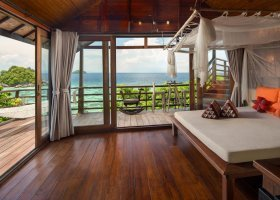 thajsko-hotel-serendipity-beach-resort-koh-lipe-018.jpg