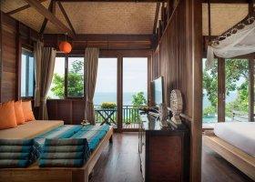thajsko-hotel-serendipity-beach-resort-koh-lipe-019.jpg