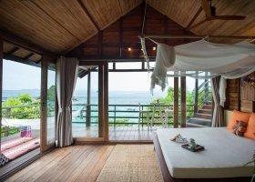 thajsko-hotel-serendipity-beach-resort-koh-lipe-022.jpg