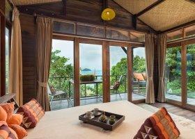 thajsko-hotel-serendipity-beach-resort-koh-lipe-023.jpg