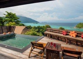 thajsko-hotel-serendipity-beach-resort-koh-lipe-031.jpg