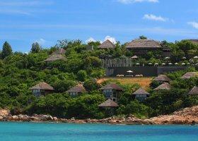 thajsko-hotel-six-senses-samui-004.jpg