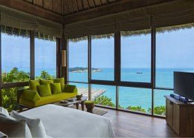 thajsko-hotel-six-senses-samui-005.jpg