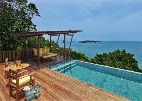 thajsko-hotel-six-senses-samui-006.jpg