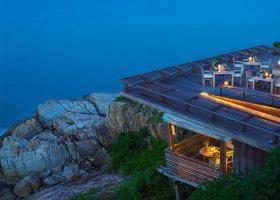 thajsko-hotel-six-senses-samui-009.jpg