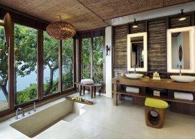 thajsko-hotel-six-senses-samui-013.jpg