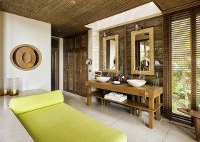 thajsko-hotel-six-senses-samui-014.jpg