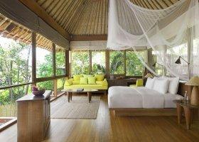 thajsko-hotel-six-senses-samui-016.jpg