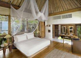 thajsko-hotel-six-senses-samui-017.jpg