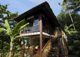thajsko-hotel-six-senses-samui-018.jpg