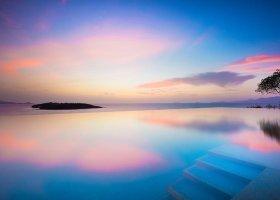thajsko-hotel-six-senses-samui-019.jpg