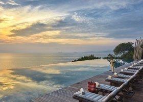 thajsko-hotel-six-senses-samui-020.jpg