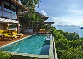 thajsko-hotel-six-senses-samui-021.jpg