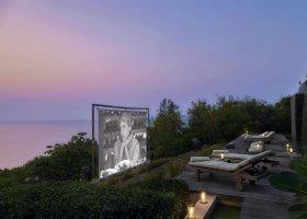 thajsko-hotel-six-senses-samui-022.jpg