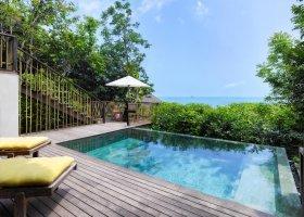 thajsko-hotel-six-senses-samui-023.jpg