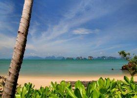 thajsko-hotel-six-senses-yao-noi-002.jpg
