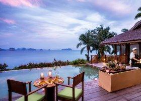 thajsko-hotel-six-senses-yao-noi-006.jpg