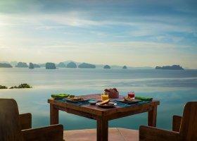 thajsko-hotel-six-senses-yao-noi-008.jpg