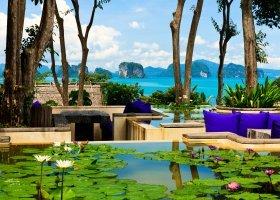 thajsko-hotel-six-senses-yao-noi-010.jpg