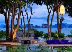 thajsko-hotel-six-senses-yao-noi-011.jpg