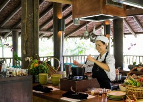 thajsko-hotel-six-senses-yao-noi-015.jpg