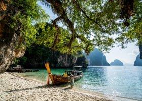 thajsko-hotel-six-senses-yao-noi-019.jpg