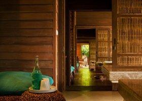 thajsko-hotel-six-senses-yao-noi-022.jpg