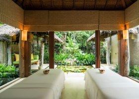 thajsko-hotel-six-senses-yao-noi-024.jpg