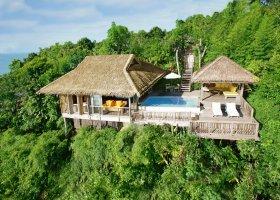 thajsko-hotel-six-senses-yao-noi-029.jpg