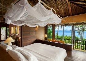thajsko-hotel-six-senses-yao-noi-030.jpg