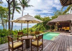 thajsko-hotel-six-senses-yao-noi-031.jpg