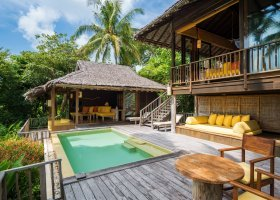 thajsko-hotel-six-senses-yao-noi-032.jpg