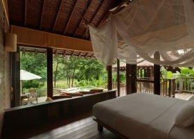 thajsko-hotel-six-senses-yao-noi-034.jpg