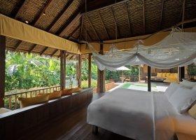 thajsko-hotel-six-senses-yao-noi-035.jpg