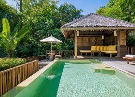 thajsko-hotel-six-senses-yao-noi-036.jpg