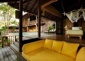 thajsko-hotel-six-senses-yao-noi-037.jpg