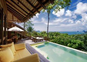thajsko-hotel-six-senses-yao-noi-038.jpg
