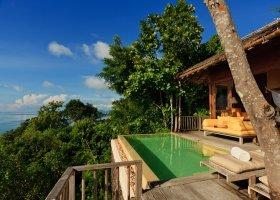 thajsko-hotel-six-senses-yao-noi-039.jpg