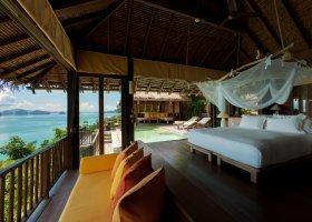 thajsko-hotel-six-senses-yao-noi-040.jpg