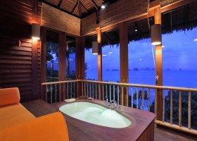 thajsko-hotel-six-senses-yao-noi-041.jpg