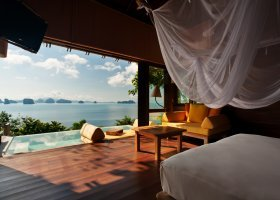thajsko-hotel-six-senses-yao-noi-042.jpg