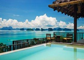thajsko-hotel-six-senses-yao-noi-043.jpg