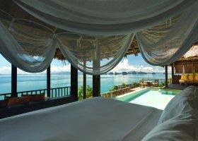 thajsko-hotel-six-senses-yao-noi-044.jpg
